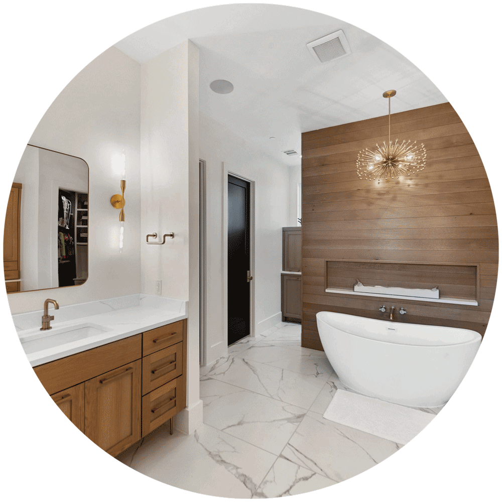 bathroom-icon-new-1
